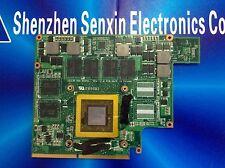 NVIDIA GeForce GTX 560M GDDR5 2GB VGA Card  for ASUS G53JW  G53SX G73JW G73SX