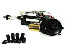 Power Antenna Aerial AM FM Mast Kit For Altima Maxima Sentra Z 240SX 280ZX 300ZX