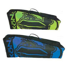 Akona Snorkeling Bag