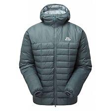 Mountain Equipment Superflux Jacke - XL - Moorland Slate
