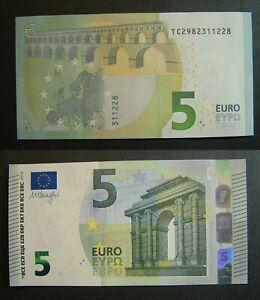 2013 T Irlande 5 Euro Type 2 Fds