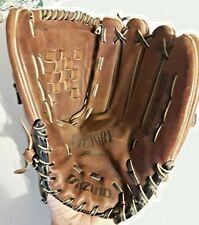 """Mizuno Super Softball Design Series Mvp1367 Softball Glove 13"""" Right Hand Throw"""