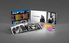 Stanley Kubrick - The Masterpiece Collection Blu-ray Limited Edition 10-Disc Set