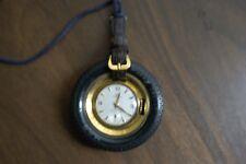 orologio portachiavi Marvin