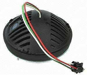 Wagner H6024LED Dual Beam Headlight