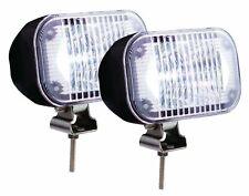 Optronics DLL50CC Led Docking Light Kit W/Wiring
