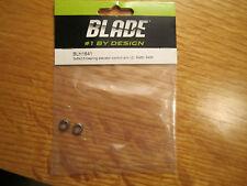 BLADE 5X8X2.5 BEARING ELEVATOR CONTROL ARM (2): B450, B400 BLH1641