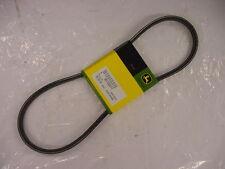 NEW JOHN DEERE Genuine OEM Drive Belt M118011 TRS22/24/26/27/32 TRX24/26