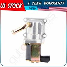 2H1157 Idle Air Control Valve For Mazda Protege ES Sedan DX Sedan LX Sedan 2.0L