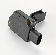 Mass Air Flow Sensor Prenco 4M-1042