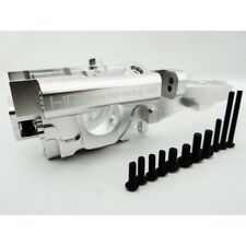 Hot Racing Traxxas Revo E-Revo Aluminum Rear Bulkhead RVO1308