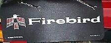 Firebird Fender Gripper