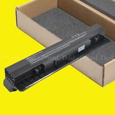 Battery for Dell Latitude 2120 453-10041 453-10042 4H636 6P147 2110 2100 F079N