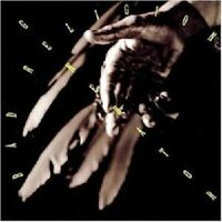 "BAD RELIGION ""GENERATOR/REISSUE"" CD NEU!!!!!!!"