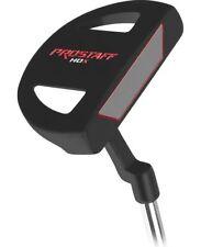 Wilson Pro Staff HDX Mallet Putter Golf Club Unisex