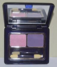ESTEE LAUDER Bouquet #12 Two-In-One Eye Shadow DUO FULL SIZE ~ BNIB ~ VERY RARE