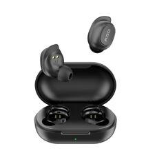 Original QCY T9 TWS Kopfhörer Bluetooth 5.0 In-Ear Ohrhörer Headset