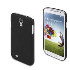 Muvit MUBKC0662 - Carcasa + protector de pantalla para Samsung Galaxy S4 i9500,