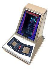 "1981 Vintage TOMY FL LSI Tabletop Game Kingman ""Micro Computer Game"""
