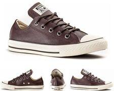 Chaussures Converse pour fille de 2 à 16 ans pointure 33