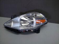 2007-2012 Nissan Versa Left Drivers Side Headlight 26060-EM30A