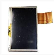 ECRAN LCD NEUF / PIECE DE RECHANGE compatible TOM TOM GO / LTE400WQ-E01