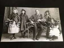 Traditional Irish Uilleann Pipes Cork (Bagpipes)-1904 Irish Music Pub &Bar Print