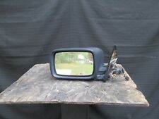 94 95 96 97 98 BMW 325i left side mirror 94-98 LH