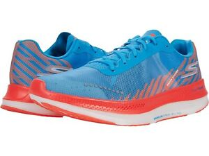 Man's Sneakers & Athletic Shoes SKECHERS Go Run Razor Excess