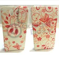 Cover e custodie bianco Sony Per Sony Xperia Z per cellulari e palmari