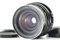 [MINT]  MAMIYA Sekor C 65mm f/4.5 Medium Format for RB67 Pro S SD from JAPAN