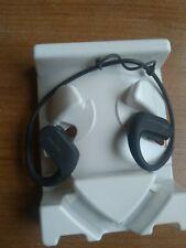 (déféctueux) Sony Walkman NW-WS413 - Lecteur MP3 Intégré à des Ecouteurs - Etanc