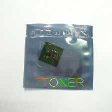 1 x Black Toner Chip for Xerox DocuColor 240 242 250 252 260 7655 7665 006R01449