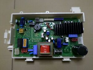 PCB Assembly,Main LG 6871EC1214H