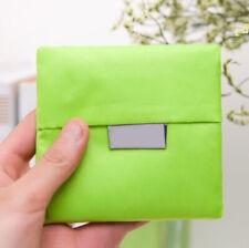 Evriholder RSB Strawberry Shaped Reuseable Shopping Bag, Set of 3