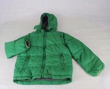 Mini Boden Shower Proof Autumn Boys' Coats, Jackets & Snowsuits (2-16 Years)