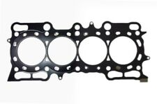 DNJ Engine Components Head Gasket HG224