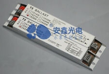 T5 fluorescent lamp electronic ballast fluorescent tube rectifier 49W54W one for