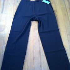 Pantalon Gerard Darel T. 44 Val. 160€ Neuf(31).