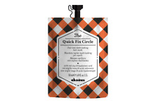 THE QUICK FIX CIRCLE (DAVINES) 1.69 oz 50 ml )))