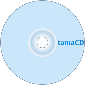 tamaCD ebay Store _ CD Musicassette Vinili DVD Rarities Rare Vinyl MC Promo