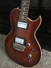 "1979 Aria Pro II PE-1500 ""The Masterpiece Prototype"" Debut Dealer in the US"