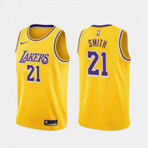 Jr Smith Jersey for sale | eBay