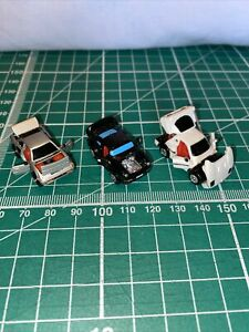 Micro Machines, Galoob, Deluxe Collection, Great Condition, Free Postage