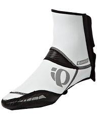 Pearl Izumi Elite Barrier shoe cover M, L, 2XL White or Black See listing