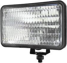 Peterson Mfg V504HF  4 X 6 Halogen Flood Light