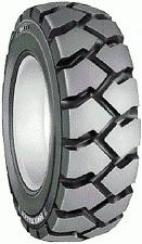 1 New Bkt Power Trax Hd 1000 15 Tires 100015 1000 1 15