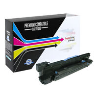 SuppliesOutlet Compatible Toner for HP 824A (CB387A) (Magenta,1 Pack)
