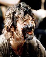 Monty Python y la Santa Grial (1974) Michael Palin 10x8 Foto