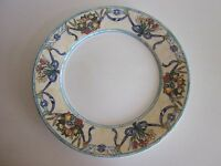 Villeroy and Boch Castellina Dinner Plates